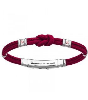 Charm-Pandora-for-woman-797591CZ