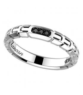 Charm-Pandora-da-donna-750222