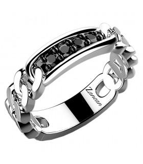 Charm-Pandora-da-donna-786090CZ