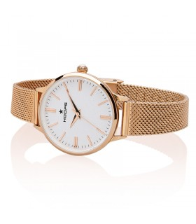 DANIEL WELLINGTON CLASSIC WATCH