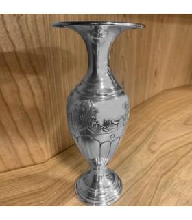 Orologio-Levrette-Vintage-da-donna-4979