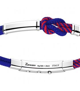 Maserati Men's Automatic Epoca 42mm Watch