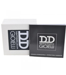 Orologio-Breil-Digitale-Rosso-Unisex-6809771495
