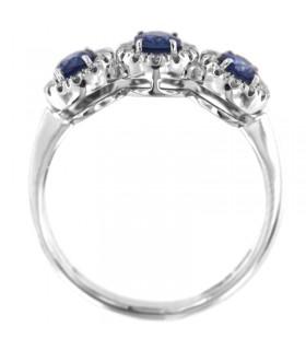 Diamante-IGI-in-blister-0,06-320864044006