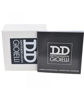 Orologio-Haurex-Suite-da-donna-FS325DNW