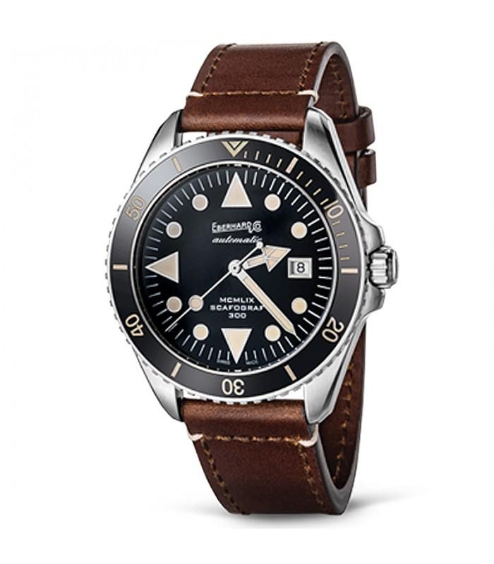 Hamilton Men's Jazzmaster Chrono Blue 42mm Watch