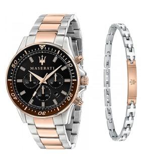 Orologio-Tx-Cronografo-da-uomo-T3B911NX