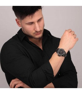 Lorenzo Ungari Leggerissima Bracelet for Women