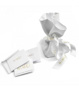 Collana-Miluna-Perle-Oro-Brillante-da-donna-PCL5631