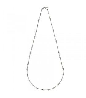 Diamante-IGI-Blister-0,30-carati-345841621030
