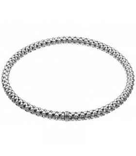 Orecchini-Davite-&-Delucchi-Zaffiro-Diamanti-da-donna-BB008897ZF