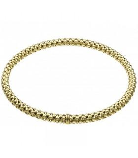 Anello-Nimei-Perle-Diamanti-da-donna-PLI911