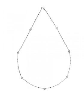 Bracciale-Nimei-Perle-Akoya-Pura-da-donna-1NPS775