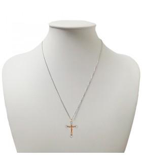 Orecchini-Nimei-Perle-Australia-Diamanti-da-donna-PER1811A