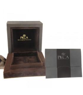 Anello-Roberto-Demeglio-Ceramica-diamanti-da-donna-PU1N7DBWORS