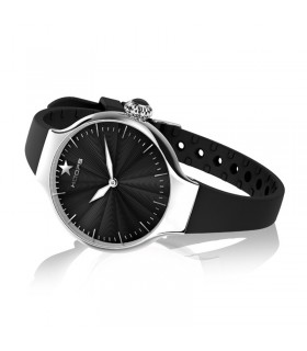 LOULOU ICE WATCH