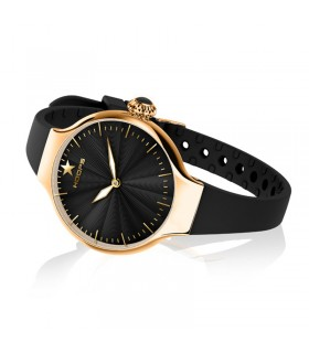 OROLOGIO ICE WATCH OLA KIDS