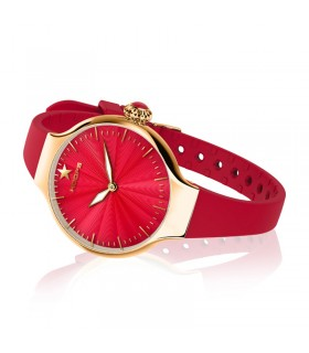 OROLOGIO ICE WATCH GLAM